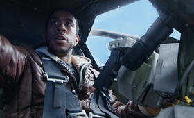 Fast & Furious 8 mit Chris 'Ludacris' Bridges - Bild 11