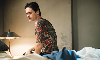 The Outsider mit Jared Leto - Bild 7