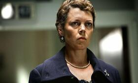 Olivia Colman in Doctor Who: The Eleventh Hour - Bild 19