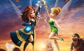 Tinkerbell und die Piratenfee - Bild 12