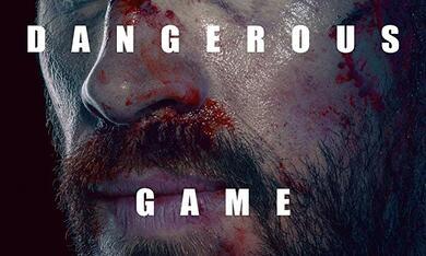 Most Dangerous Game, Most Dangerous Game - Staffel 1 - Bild 8