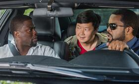 Ride Along 2: Next Level Miami mit Ken Jeong, Ice Cube und Kevin Hart - Bild 2