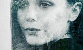 Wind River mit Elizabeth Olsen - Bild 65