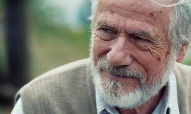 Leanders letzte Reise mit Jürgen Prochnow - Bild 2