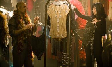 Burlesque mit Stanley Tucci und Cher - Bild 9