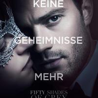 Film 50 Shades Of Grey 2
