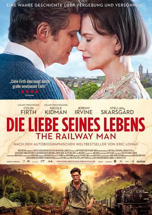 Liebe stream deutsch die deines lebens *jdo(HD