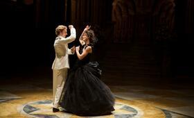 Anna Karenina mit Aaron Taylor-Johnson - Bild 8