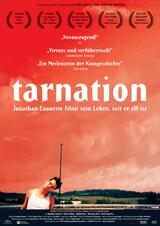 Tarnation - Poster