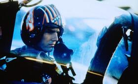 Top Gun - Sie fürchten weder Tod noch Teufel mit Tom Cruise - Bild 50