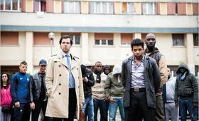 Ein MordsTeam mit Laurent Lafitte - Bild 8