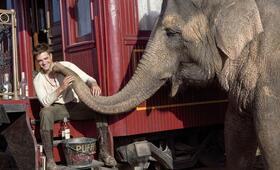 Robert Pattinson in Wasser für die Elefanten - Bild 186