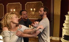 Verführt - In den Armen eines Anderen mit Isabell Gerschke, Julian Weigend und Patrick Kalupa - Bild 3