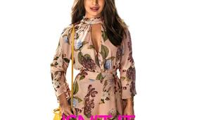 Isn't It Romantic mit Priyanka Chopra - Bild 5