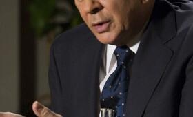 Frost/Nixon mit Frank Langella - Bild 25