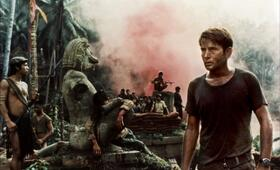 Apocalypse Now mit Martin Sheen - Bild 73