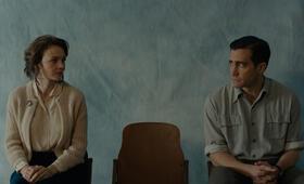 Wildlife mit Jake Gyllenhaal und Carey Mulligan - Bild 15