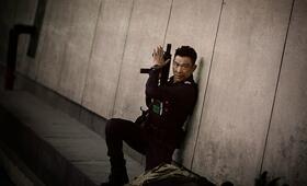 Shock Wave mit Andy Lau - Bild 5