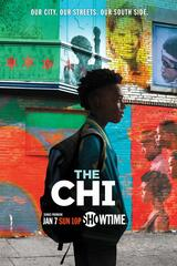 The Chi - Poster