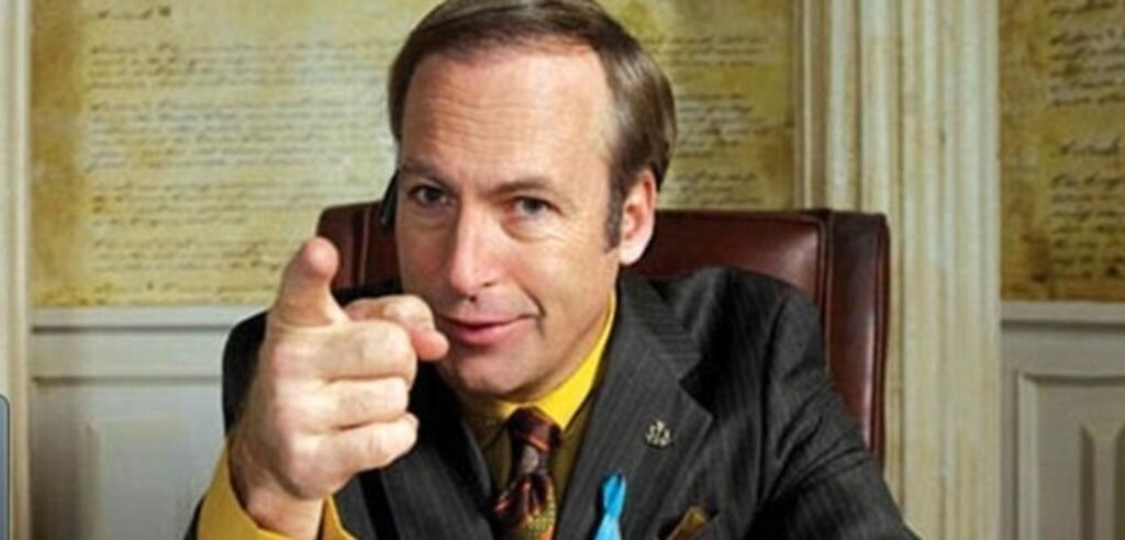 Wann spielt Better Call Saul?