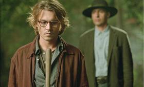 Das geheime Fenster mit Johnny Depp und John Turturro - Bild 19