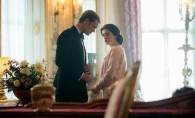 The Crown - Staffel 2 mit Matt Smith und Claire Foy - Bild 16