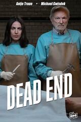 Dead End - Poster