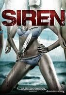 Siren - Verführung ist mörderisch