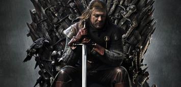 Bild zu:  Game of Thrones Season 1 startet bei RTL II