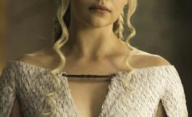 Game of Thrones - Staffel 5 mit Emilia Clarke - Bild 43