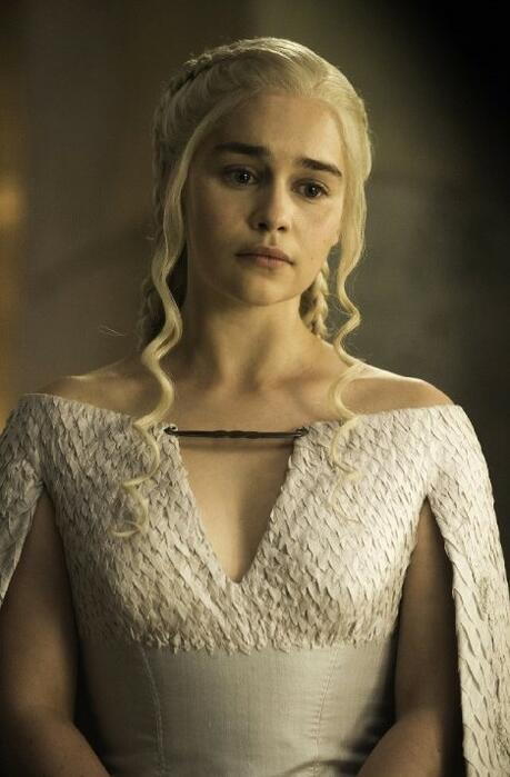 Game Of Thrones Staffel 5 Stream Kostenlos