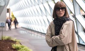 Bernadette mit Cate Blanchett - Bild 88