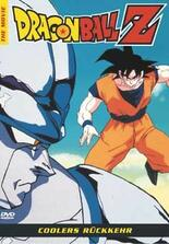 Dragonball Z - The Movie: Coolers Rückkehr