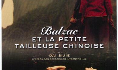 Balzac und die kleine chinesische Schneiderin - Bild 2
