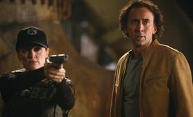 Next mit Nicolas Cage und Julianne Moore - Bild 165