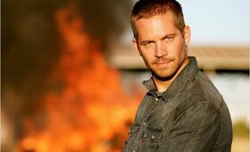 Vehicle 19 mit Paul Walker - Bild 19