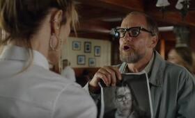 Wilson mit Woody Harrelson und Laura Dern - Bild 92