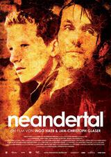 Neandertal - Poster