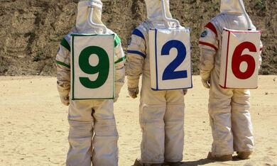Moonbase 8, Moonbase 8 - Staffel 1 - Bild 6