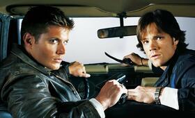Supernatural mit Jensen Ackles und Jared Durand - Bild 156