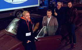 Tatort: Stillstand - Bild 17