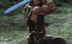 Conan der Zerstörer mit Arnold Schwarzenegger - Bild 240