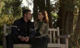 What/If, What/If - Staffel 1 mit Jane Levy und Blake Jenner - Bild 16