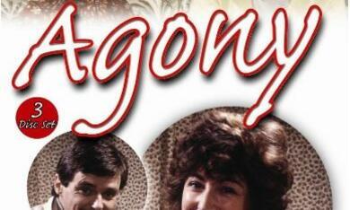 Agony - Bild 3