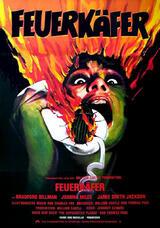 Feuerkäfer - Poster