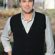 Chris Miller