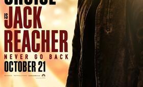 Jack Reacher 2 - Kein Weg zurück mit Tom Cruise - Bild 262