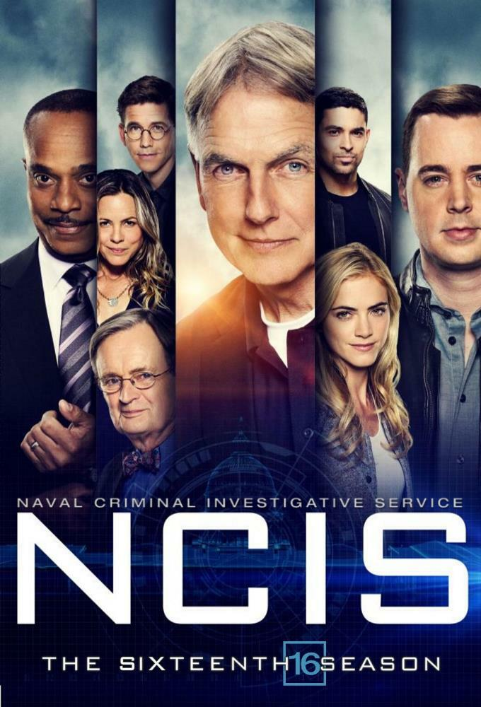 Navy Cis Staffel 15 Episodenguide