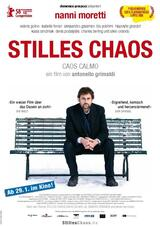 Stilles Chaos - Poster