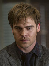 Poster zu Grey Damon